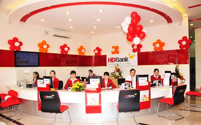 VDSC: HDBank sẽ là một trong số ít các ngân hàng có thể tăng NIM trong năm 2020