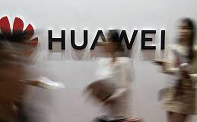 2 năm định mệnh, giấc mơ thống lĩnh thị phần smartphone của Huawei bị ông Trump vùi dập như thế nào?