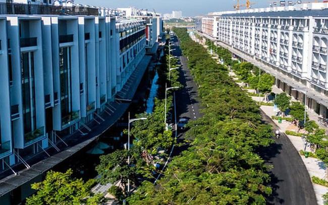 Tp.HCM hạn chế phát triển nhà thấp tầng 10 năm tới, doanh nghiệp địa ốc nói gì?