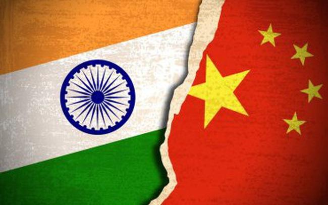 Cấm cửa TikTok và 58 ứng dụng Made in China, Ấn Độ đe dọa vị thế siêu cường công nghệ đang lên của Trung Quốc