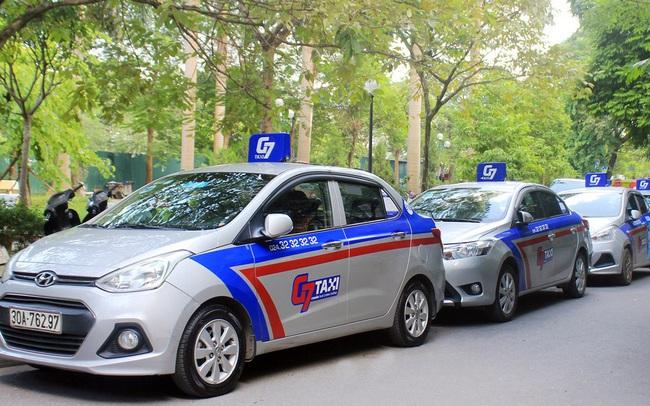 Đương đầu Grab và xe công nghệ giữa mùa Covid-19, G7 cắt toàn bộ lợi nhuận để tài xế mua xe giá rẻ