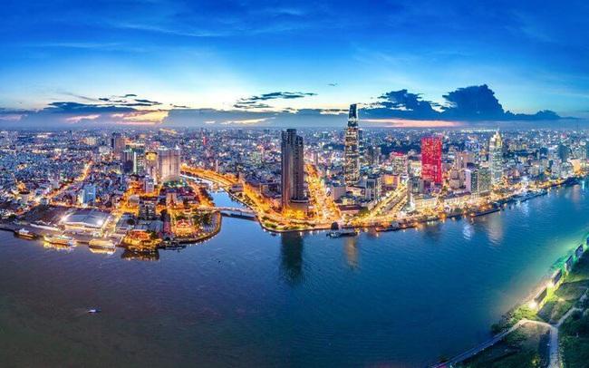 CIEM: Các số liệu được công bố đến tháng 6 có thể chưa phản ánh đầy đủ hệ lụy nghiêm trọng của Covid-19 đến kinh tế Việt Nam