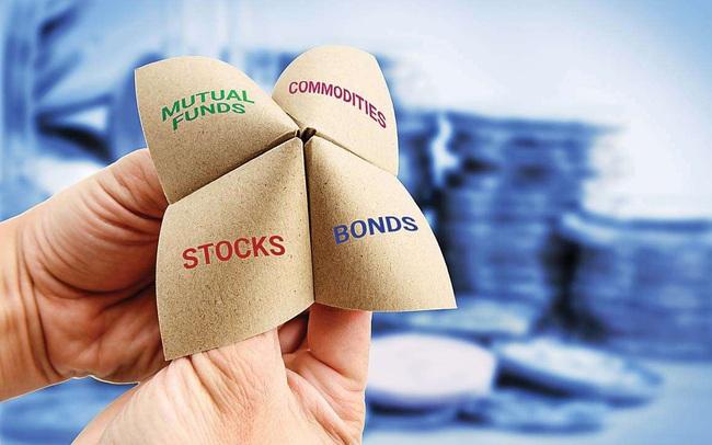 Nửa đầu năm, 130 doanh nghiệp huy động hơn 156.300 tỷ đồng qua kênh trái phiếu