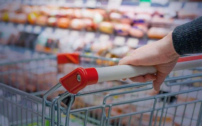 confianca consumidor 1594639753711298056936 crop 15946397721581642950418 - Đây Chính Là Mối Đe Doạ Suy Thoái Kinh Tế Toàn Cầu