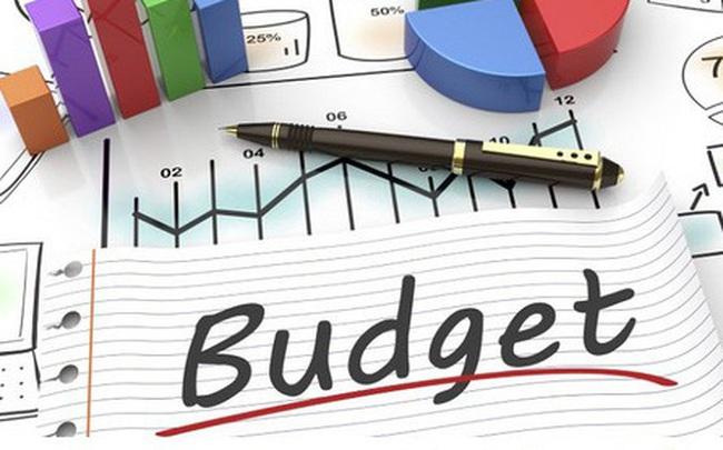 Xây dựng dự toán ngân sách 2021: Giảm quỹ lương, chi cho bộ máy