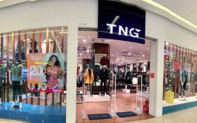TNG dự kiến tăng trưởng lợi nhuận 20% trong quý 3/2020