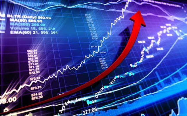 HoSE: Vốn hoá thị trường cổ phiếu sau 20 năm đã đạt 57% GDP với 2,8 triệu tỷ đồng, hỗ trợ huy động 295 ngàn tỷ tiền vốn
