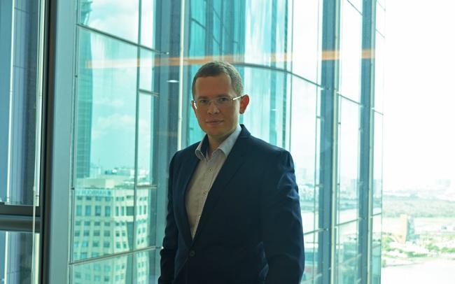Chuyên gia Deloitte: Doanh nghiệp cần đi theo lộ trình nào để hưởng lợi từ EVFTA?