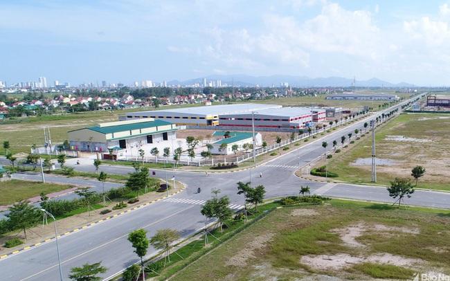 Tham vọng đầu tư KCN, đô thị của Tổng Công ty Kinh Bắc tại Nghệ An