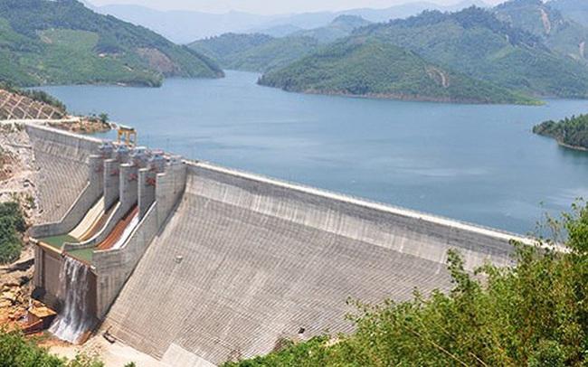 Thủy văn diễn biến khó khăn, lợi nhuận quý 2 của Thủy điện Nước Trong (NTH) giảm 45% so với cùng kỳ