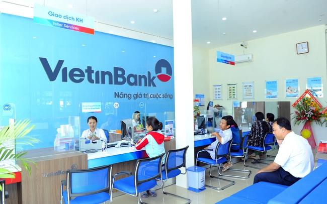VietinBank bán 4 lô đất ở Hội An, giá khởi điểm gần 500 tỷ