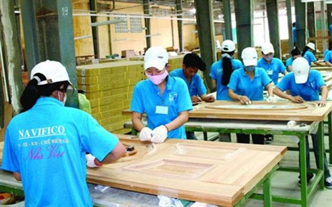 Nam Việt (NAV): Lãi quý 2 cao gấp 4 lần cùng kỳ nhờ nhận tiền cổ tức