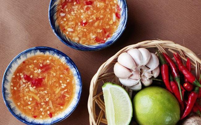 Danh sách đỏ thực phẩm chống viêm và danh sách đen nên tránh: Ăn đúng để không mắc bệnh