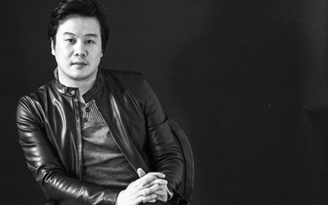 Nghệ sĩ Thanh Bùi: Ở Việt Nam, các nhãn hàng đang định hướng nghệ thuật chứ không phải điều ngược lại