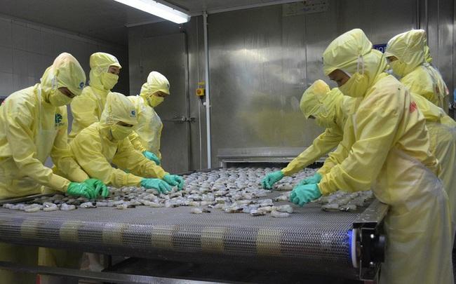 Doanh nghiệp ở TP HCM nợ thuế hơn 30.170 tỷ đồng