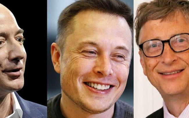 Twitter của Elon Musk, Bill Gates, Jeff Bezos cùng hàng loạt người nổi tiếng khác bị hack trong một vụ lừa đảo bitcoin lớn chưa từng thấy