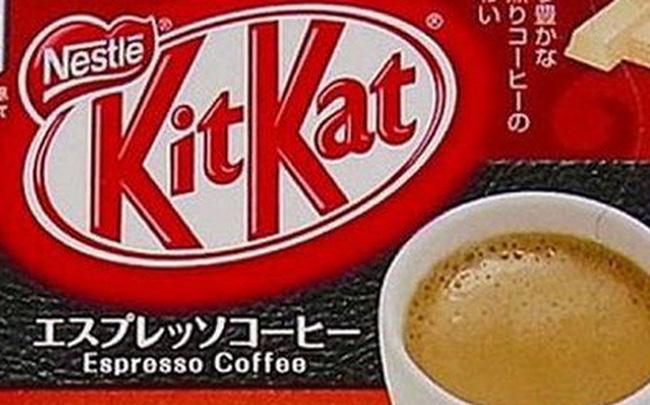 """[Case study] Cách Nestle thu phục thị trường Nhật Bản: Bán kẹo vị cà phê cho trẻ em để """"in dấu"""", nhiều năm sau quay lại bán cà phê cho những """"trẻ em đã lớn"""""""