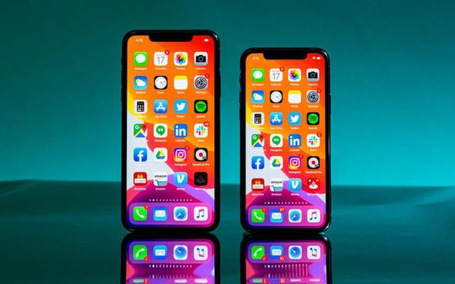 Apple có thể có một động thái bất ngờ, bán iPhone 12 với giá thấp hơn hầu hết smartphone 5G hiện nay