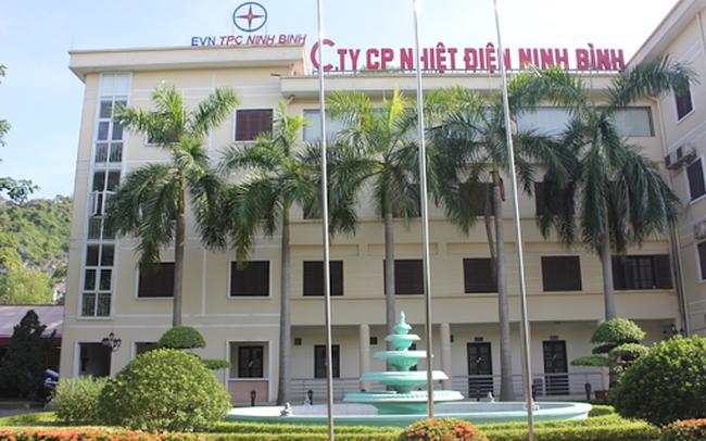 Nhiệt điện Ninh Bình (NBP): Quý 2 lãi 21 tỷ đồng cao gấp 3 lần cùng kỳ