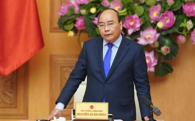 Chính phủ đối thoại với Samsung, SK, LG, Lotte... để giải quyết khó khăn trong đại dịch