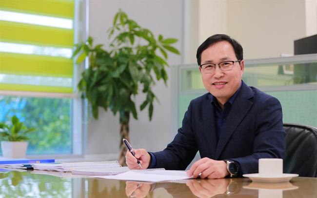 Samsung Việt Nam kiến nghị sử dụng máy bay còn lại của Vietnam Airlines để chở hàng tạm thời đến châu Âu