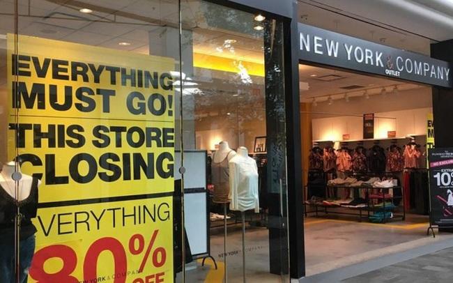 May Sông Hồng (MSH): Đối tác tại Mỹ đệ đơn phá sản chiếm 13% doanh thu năm 2019