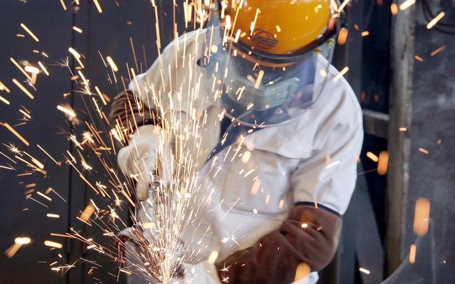 Nhật Bản chi hơn 500 triệu USD để hỗ trợ các công ty rời khỏi Trung Quốc