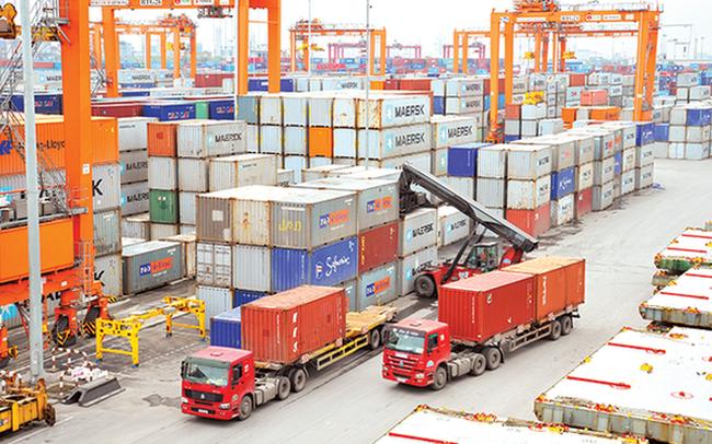 Câu lạc bộ tỷ USD xuất nhập khẩu 6 tháng đầu năm 2020 gọi tên mặt hàng nào?