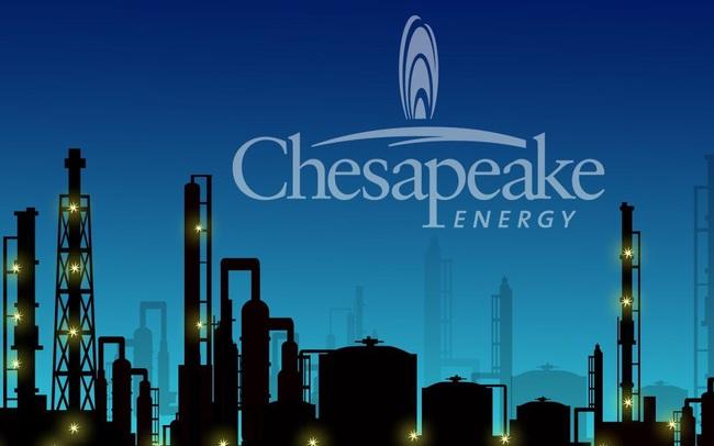 Công ty tiên phong khai thác dầu khí đá phiến Chesapeake Energy phá sản: Lời cảnh báo cho ngành năng lượng