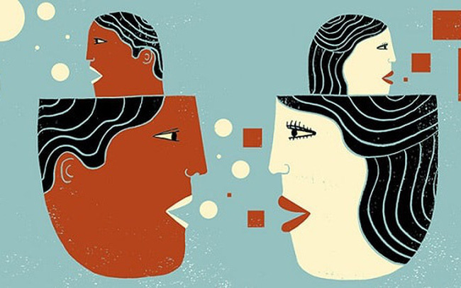 """Nghệ thuật giao tiếp của người khôn ngoan nằm ở những chi tiết nhỏ nhất: Nói """"cảm ơn"""" thay vì """"xin lỗi"""", nó có sức mạnh giải quyết vấn đề thực sự"""