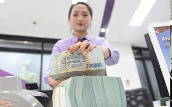 """Một lần nữa, tỷ lệ và giới hạn an toàn hoạt động ngân hàng lại """"lên bàn cân""""?"""
