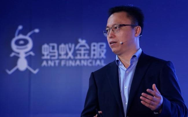 Ant Group của Jack Ma chuẩn bị có cú IPO kép ở cả Thượng Hải và Hồng Kông