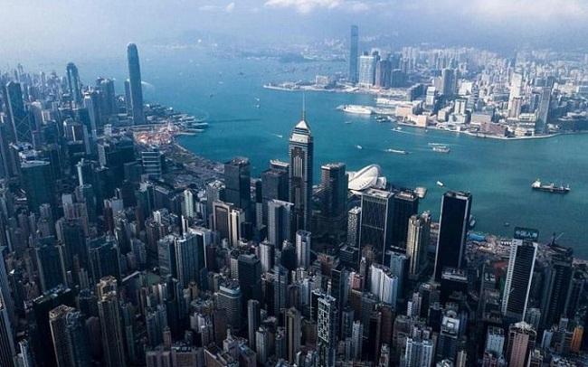 Loạt thị trường BĐS đứng đầu châu Á Thái Bình Dương ghi nhận hoạt động đầu tư giảm kỷ lục