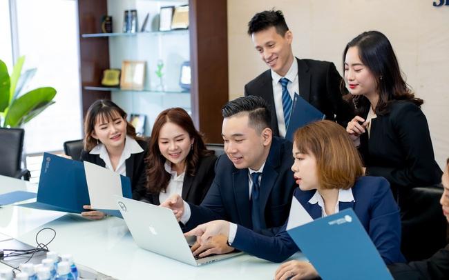 Chứng khoán Bản Việt lãi ròng 205 tỷ đồng, bán toàn bộ gần 12 triệu cổ phiếu MSN trong quý 2/2020