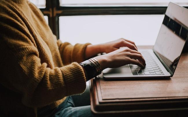 """Cơn ác mộng của Freelancer: Bỗng một ngày khách hàng không còn muốn hợp tác, phải cáng đáng tất cả mọi việc và bị gắn mác """"lông bông"""""""
