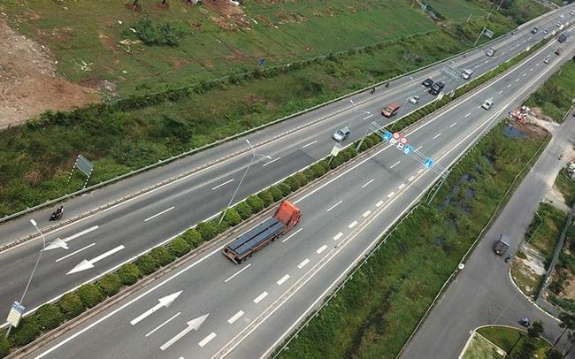 Lộ diện nhà đầu tư trúng sơ tuyển dự án cao tốc Nha Trang - Cam Lâm