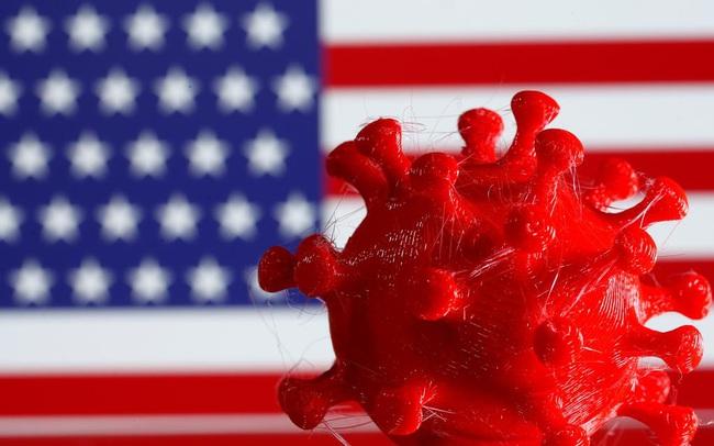 """Khi nước Mỹ """"hắt hơi"""" vì Covid-19, cả thế giới cảm lạnh như thế nào?"""