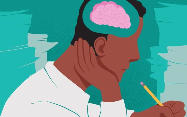 Nắm vững 8 nguyên tắc vàng để bảo vệ trí não – yếu tố cơ bản để duy trì sức khỏe, hạnh phúc lâu dài