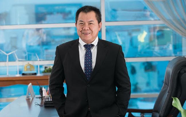CEO Công ty Trung Nam: Đường dây 500 kV tư nhân làm chỉ 6-8 tháng, EVN làm phải mất 4 năm vì đủ quy trình rất mất thời gian