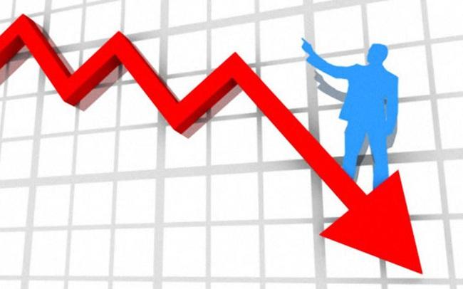 CNBC: Mỹ đang đứng trước một cuộc suy thoái kép
