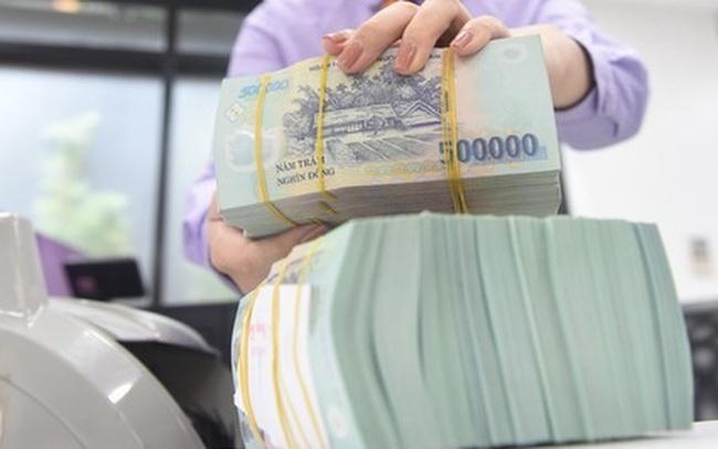 Nợ xấu ngân hàng biến động mạnh