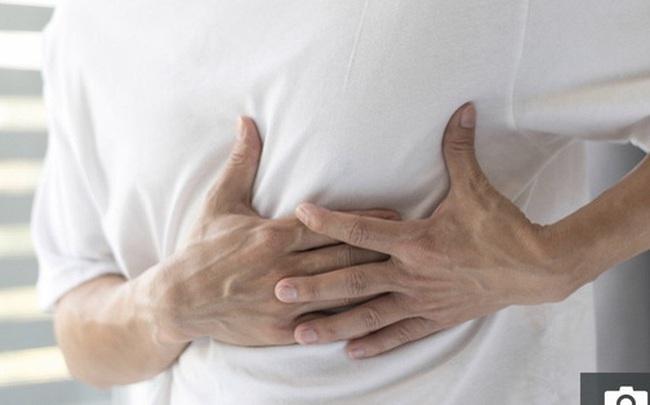 Từ khó nói đến khát nước: 7 dấu hiệu sức khỏe nghiêm trọng có thể gây ra cái chết đột ngột