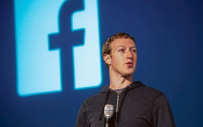 """Trong các cuộc phỏng vấn, """"ông chủ Facebook"""" luôn hỏi ứng viên 1 câu đơn giản nhưng khai thác được nhiều điều hay!"""
