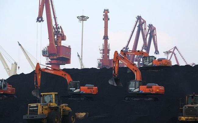 Biến số nhiệt điện trong bài toán giảm dùng nhiên liệu hóa thạch của Trung Quốc