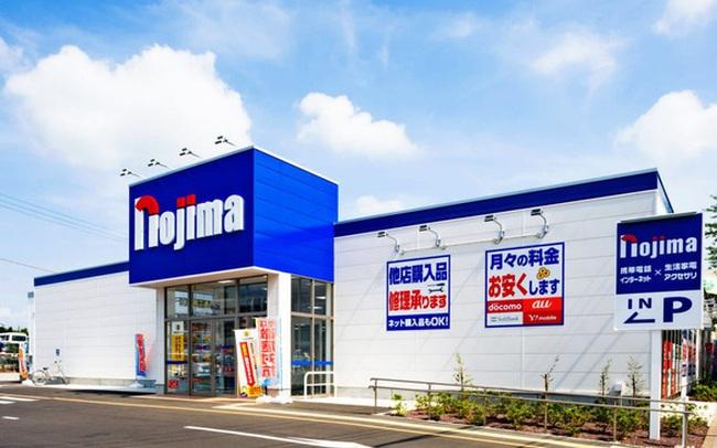 Chưa từng có: Một công ty Nhật Bản vừa nâng tuổi nghỉ hưu từ 65 lên 80 tuổi