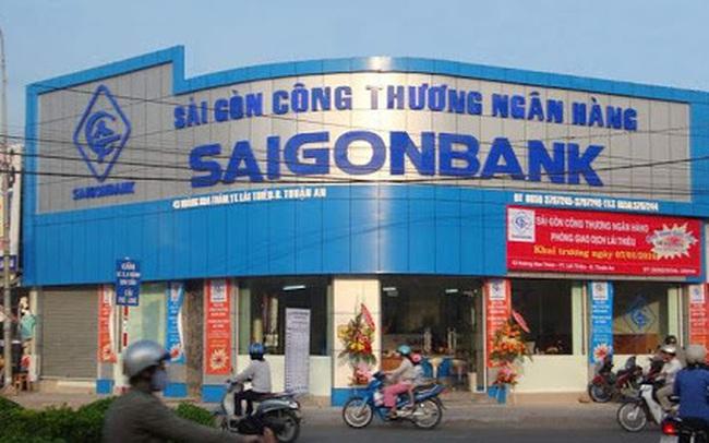 Thêm ngân hàng chính thức giao dịch cổ phiếu trên UPCoM