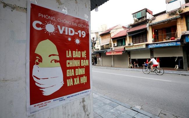 Chuyên gia kinh tế người Việt tại Mỹ: Tăng trưởng quý 3 sẽ phụ thuộc nhiều yếu tố nằm ngoài kiểm soát