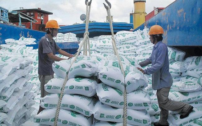 Xuất nhập khẩu cuối năm có thể khả quan hơn