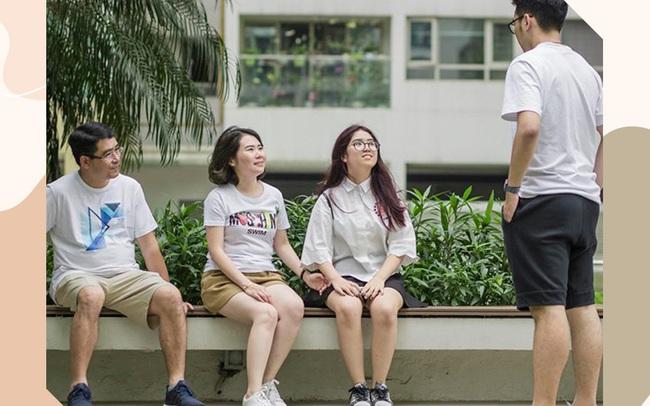 """Chọn trường cho con: Kinh nghiệm cực """"chất"""" của bà mẹ Hà Nội cho 2 con trải nghiệm đủ các mô hình trường từ cấp 1-3"""