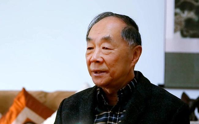 Chuyên gia Trung Quốc: Khẳng định mới về con đường lây nhiễm Covid-19 và các chủng virus biến thể